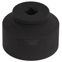 Kraft-Einsatz, 110 mm, 1 Zoll