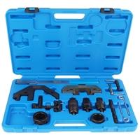 Arretierwerkzeug für BMW Dieselmotoren M41 M47 M51 M57