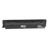 2x BGS Magnet-Schraubendreher-Halter