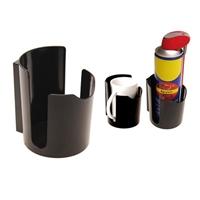 Magnet-Becherhalter (Art. 67160)