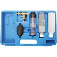 Zylinderkopf-Dichtigkeits-Prüfgerät