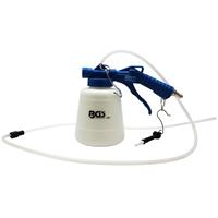 Druckluft Werkzeug Bremsenentlüfter  Bremsenentlüftungsgerät
