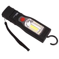 COB-LED-Werkstattleuchte
