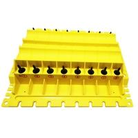 Zylinderkopf-Reparatur-Systemablage