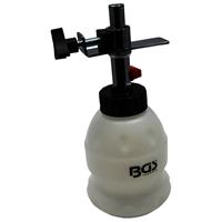 Bremsflüssigkeits-Nachfüllflasche, 1L