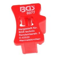Nockenwellenrad-Arretierwerkzeug für VAG 1.0