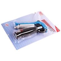 Druckluft-Ausblaspistole mit Venturidüse