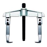 Parallel-Abzieher, 2-armig, 150x200 mm