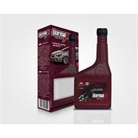 BORMAX® Diesel Additiv, 250 ml
