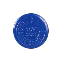 BORMAX® Benzin Additiv, 250 ml