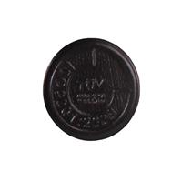 BORMAX® DPF Reiniger Additiv, 250 ml