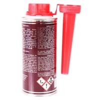 BORMAX® Diesel Zusatz Nano Bor 250 ml + DPF Reiniger Additiv Nano Bor, 250 mL