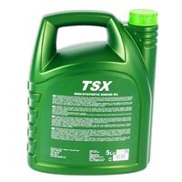 FF TSX 10W-40 Motoröl, 5 Liter