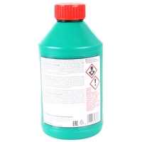 Febi Bilstein Zentralhydrauliköl Servoöl grün, ab 1 Liter