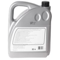 FEBI BILSTEIN DSG Automatikgetriebeöl, Farbe gelb, 5 Liter