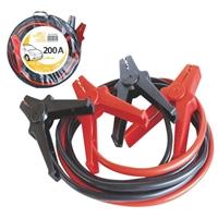 Überbrückungskabel 200 Amp 10 mm²  GYS