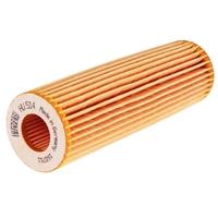 Mann Filter Ölfilter HU 514x
