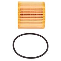 Mann Filter HU 710 X Ölfilter
