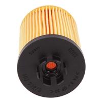 Mann Filter Ölfilter HU 712/8x