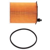 Mann Filter Ölfilter HU716/2x