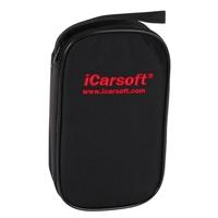 iCarsoft Diagnosegerät OBD 2