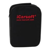 iCarsoft RTII Diagnosegerät für Renault und Dacia