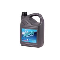 Kuttenkeuler 5L Motorenöl API SL/CF/EC