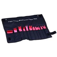 Innenraumverkleidungs Werkzeug Set 11-tlg.
