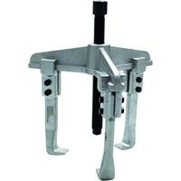 Parallel-Abzieher, 3-armig, 150x200 mm
