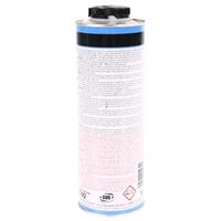 Liqui Moly Pro-Line Öl-Verlust Stop 1 Liter