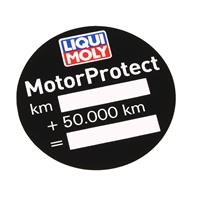 Liqui Moly Motorprotect, 500 mL