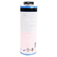 Liqui Moly 2425 Pro-Line Motorspuelung 1 Liter