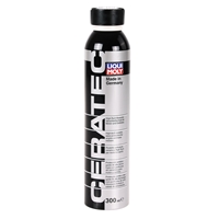 Liqui Moly CeraTec 300 mL