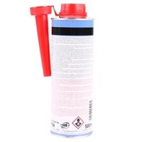 Liqui Moly Diesel System Reiniger 500 ml