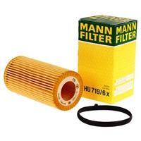 mannfilter-hu719-6x-1.jpg