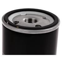 Mann Filter W 719/12 Ölfilter