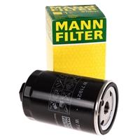 Mann Filter W719/21 Ölfilter