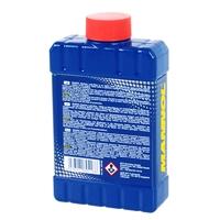 MANNOL Radiator Leak-Stop Kühlerdicht Kühlerdichtmittel, 325ml