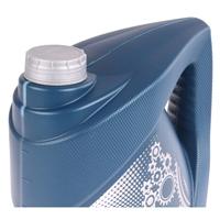 Mannol Hydro ISO HLP 46 Hydrauliköl 5L