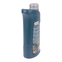 Mannol Antifreeze AG13+ Advanced (Gelb), 1L