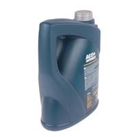 Mannol Antifreeze AG13+ Advanced (Gelb), 5L
