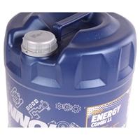 Mannol 5W-30 ENERGY COMBI LL 20 L