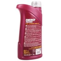 Mannol Energy Premium 5W-30, 1L