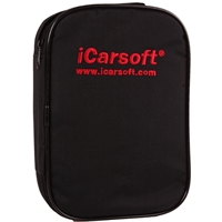 iCarsoft CR Plus OBD2 Diagnose Gerät CANBUS