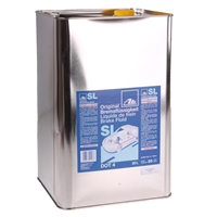 Ate Bremsflüssigkeit DOT4 SL, 20 Liter
