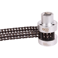 Ölfilter-Kettenschlüssel, Profi-Ausführung