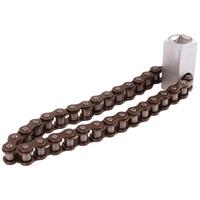 """Ölfilter-Kettenschlüssel """"Super"""", 12,5 (1/2), 65-115 mm"""