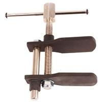 Universal Bremskolben-Rückstell-Werkzeug