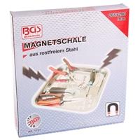 BGS Werzeug Magnetschale