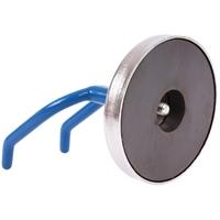 Magnetische Halter für Druckluft-Werkzeug oder Diverse Werkzeuge Magnet Träger